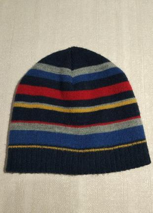 Шапка . детская шапка
