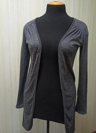 Кардиган женский.  кофта. накидка. свитер
