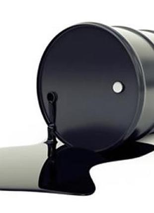 Битум (Bitumen)