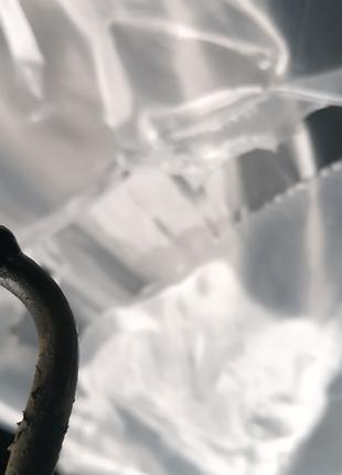 Тормозной шланг трубка Рено кенго 2
