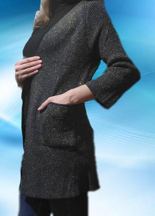 🌺красивейший женский кардиган/свитер/кофта🌺