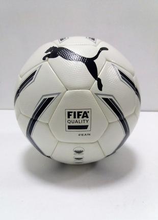 Оригинальный Футбольный Мяч Puma #5 С Рекомендацией FIFA
