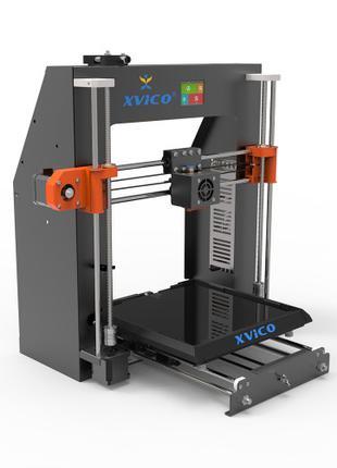 3D принтер Xvico X1