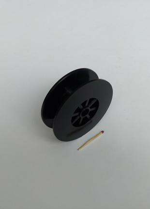 Катушка для лески, проволоки, нитки, веревки Ø=86 мм
