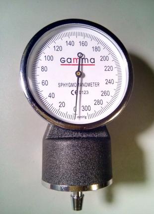 Манометр Gamma 700K для механического тонометра