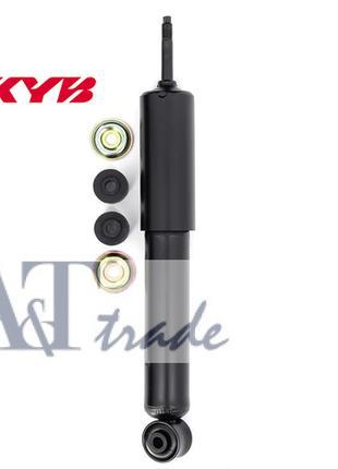 Амортизатор подвески ВАЗ 2101-07 передний KYB Premium