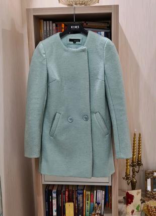 Пальто tally weijl original