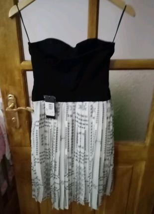 Плаття  Guess