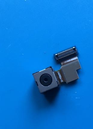Камера основная SAMSUNG GT-I9152