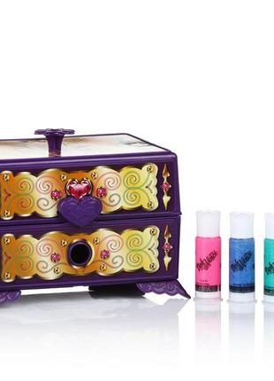 Набор для творчества Hasbro DohVinci Волшебная шкатулка (B7003)