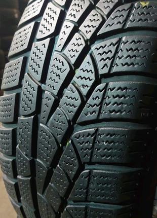 Комплект 205/55 r16 Pirelli Sottozero Winter 210