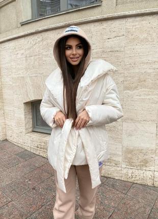 Куртка одеяло 🤤