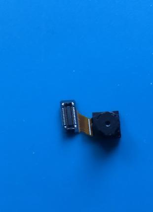 Фронтальная камера SAMSUNG J500H