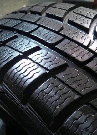 Комплект 185/65 r15 Michelin Alpin A2