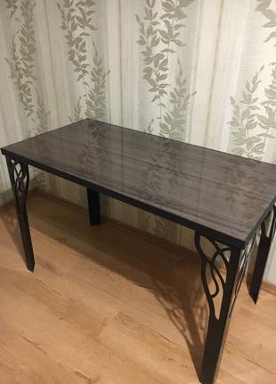 Кухонный стол мебель для кухни