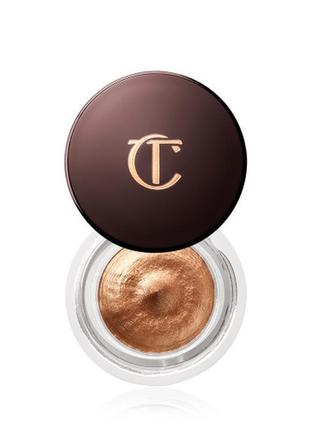 Charlotte tilbury eyes to mesmerise кремовые тени для век, 7 мл