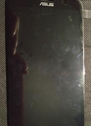 Asus ZenFone 2 ZE550ML Дисплейный модуль