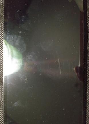Asus Zenfone Zoom ZX551ML Дисплейный модуль