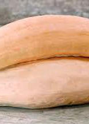 Тыква Гватемальский Розовый Банан (семена 10 шт)