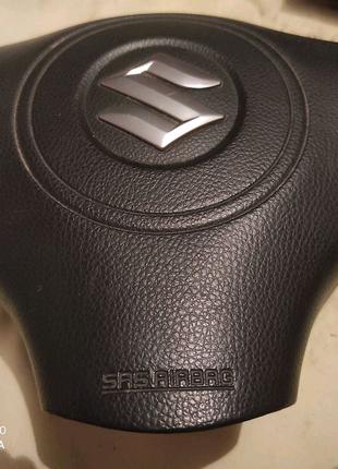 Подушка безпеки для Suzuki Grand Vitara 2007,