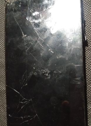 HTC One M8 разборка