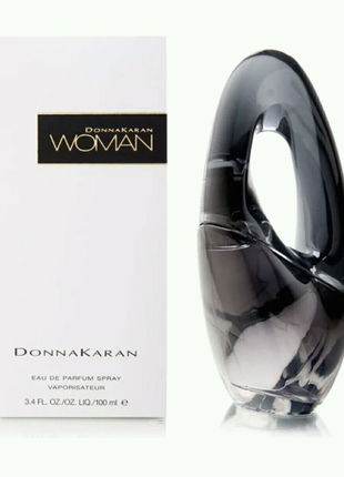 Женский парфюм Donna Karan Woman EDP 100 мл