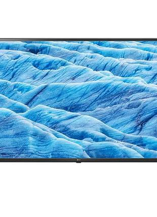Телевизор LG 55UN70003 смарт тв 55 дюймов