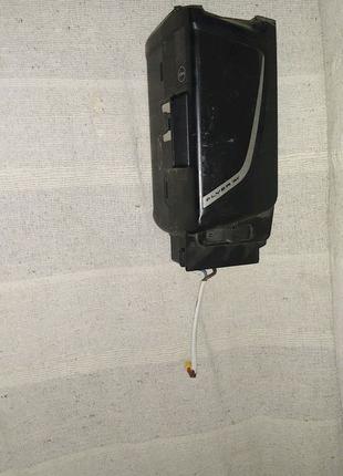 Аккумулятор литий-ионный 36в 15ач