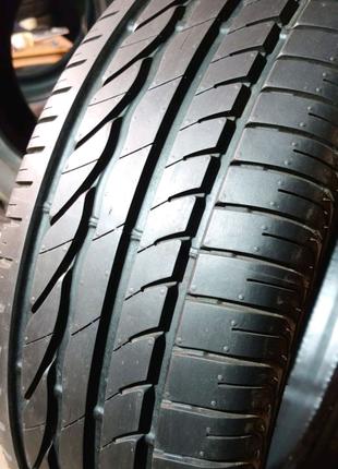 Комплект 215/60 r17  Bridgestone Turanza ER300