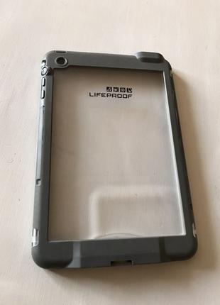 Чехол LifeProof для iPad mini 1/2/3
