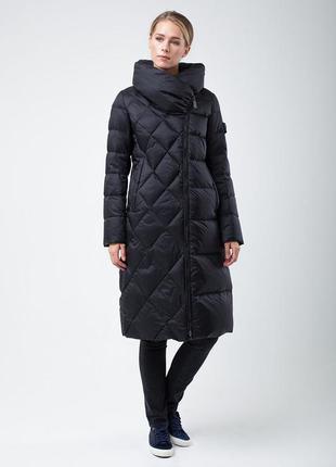 Пальто . теплое пальто одеяло.