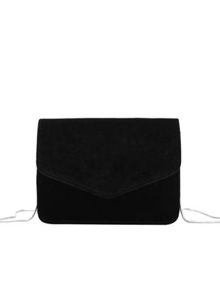 Женская сумка клатч ✨