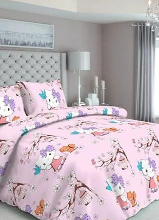 Распродажа!!! Ткань для постельного белья