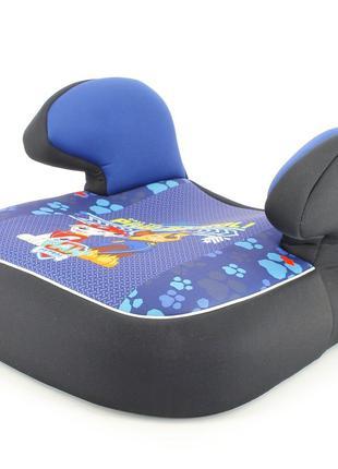 Автокресло-Бустер Nania Disney 15-36 кг