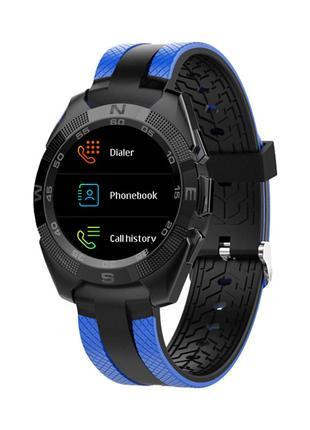 Smart Watch Microwear L3