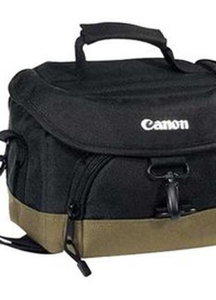 Сумка для фотокамеры Canon 100EG