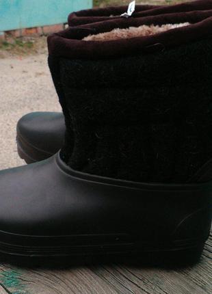 Обувь Розница,опт