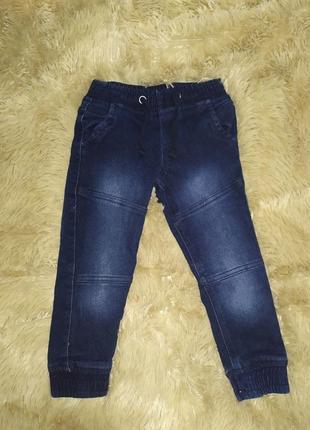 Отличные джинсы высокого качества