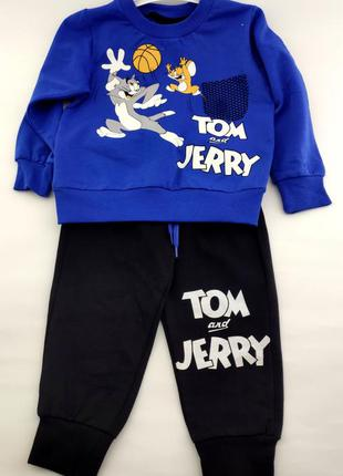 Детские костюмы 2 3 4 5 лет турция для мальчика детский костюм...