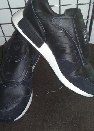 Мужские кроссовки adidas originals micropacer ee3625. ортигинал!