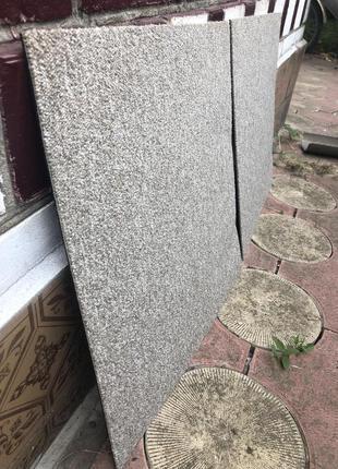Плитка килимова HEUGA 727 ( ковролін)