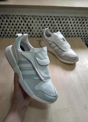 "Кросівки adidas originals micropacer x r1 ""never made pack"" g2..."