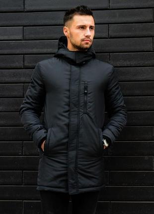 Демисезонная мужская куртка / чоловіча куртка