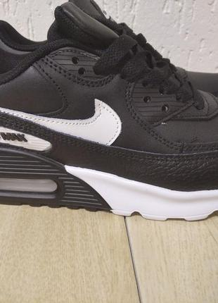 Кросівки   nike air max 90
