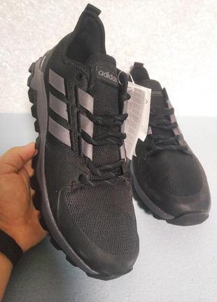 Кроссовки adidas kanadia trail f36056
