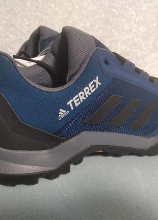 Мужские кроссовки adidas terrex ax3 bc0527