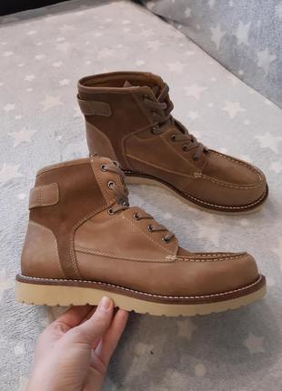 Чоботи сапоги ботинки від active by zapato
