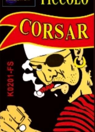Пітарди корсар 1