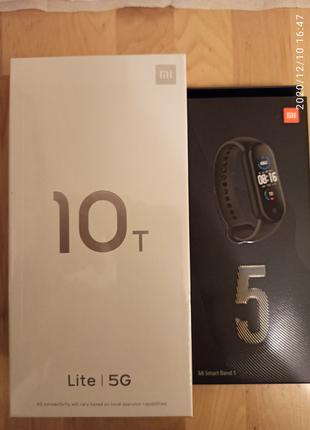 Мобильные телефони Xiaomi, Samsung
