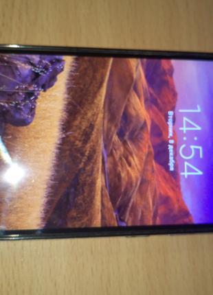 Смартфон Xiaomi Redmi 3s(3gb 32gb)
